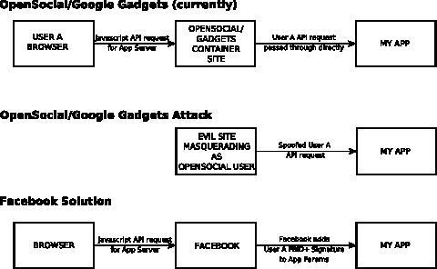 G6298